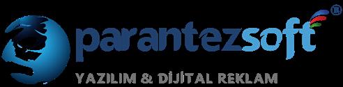 Parantezsoft® Akıllı E-Ticaret Sistemleri V18